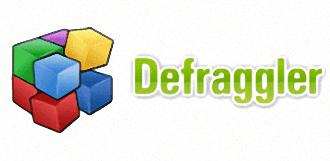 Defraggler se actualiza con soporte para Windows 8.1 y más mejoras