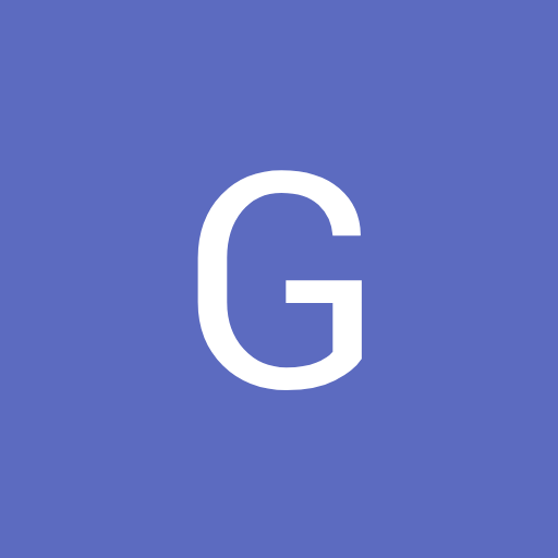 gemma-escott