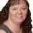 Donna Harmon avatar image