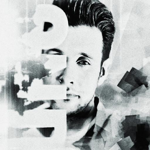 "Jesse Boyer aka ""JREAM"", Elk stack engineer and consultant"
