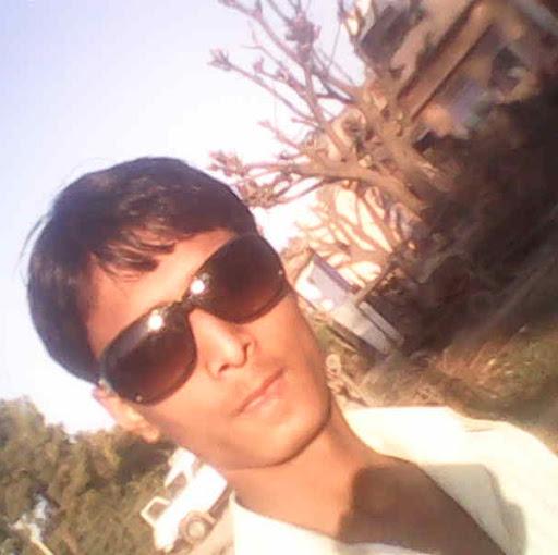 Hitesh Sahu Photo 16