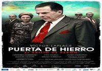 PUERTA DE HIERRO EL EXILIO DE PERON Subtitulada DVDRip