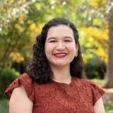 Lydia Mackie Photo 7