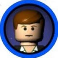 "Max ""MasterPGellin"" Payne's avatar"