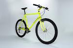 1992 Santana Moda Shimano Deore XT Complete Bike