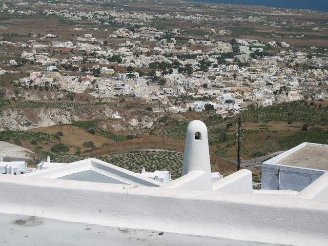 Blog de voyage-en-famille : Voyages en famille, Le sud de l'île