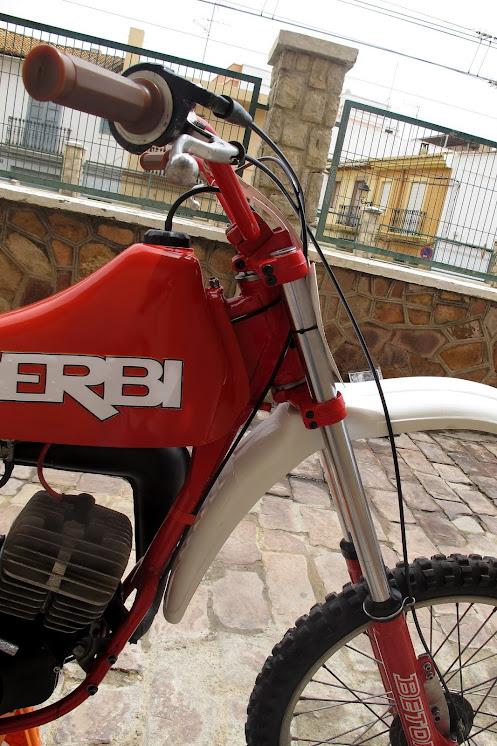 Derbi CR 82 - Motoret - Página 3 IMG_1823