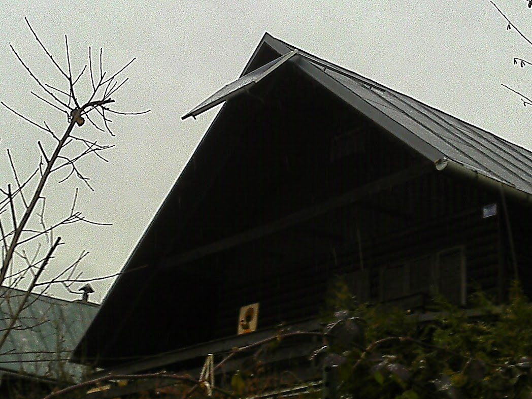 chata 230
