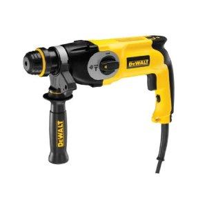 Buy D25123K SDS+ Hammer Drill 3 Mode 110 Volt