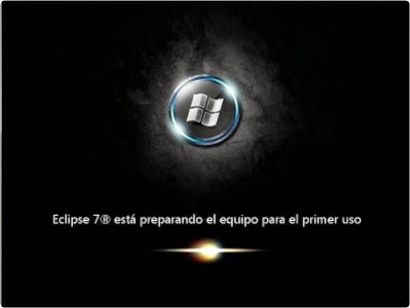 Windows 7 Eclipse Sp1 [Español] [ISO] [MEGA] 2013-07-27_15h31_03