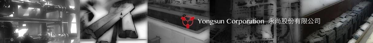 Yongsun Corporation