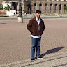 Shrey Singh