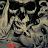 Robert Coleman avatar image