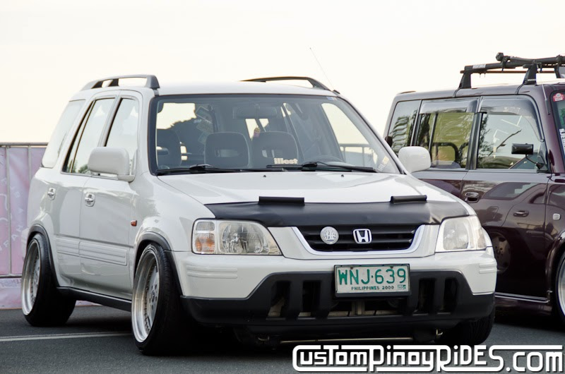 Stance Pilipinas Anniversary Yolanda Fundraiser Meet 11-16-2013 Custom Pinoy Rides Car Photography Manila Philippines pic6