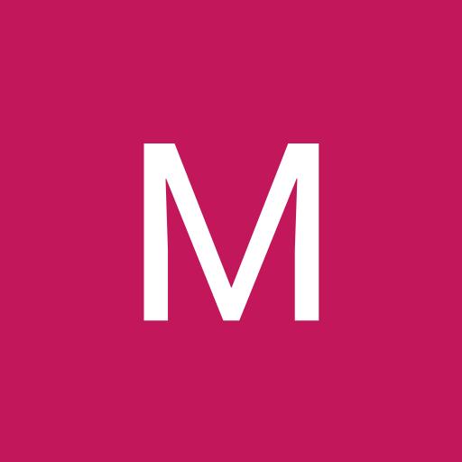 Mckay Anthoni's avatar