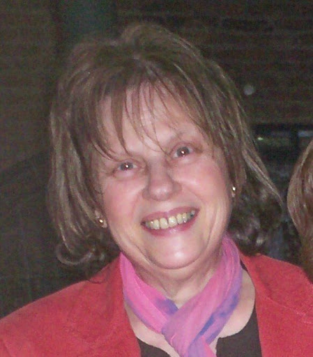 Marta Bianchi