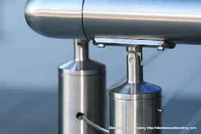 Stainless Steel Handrail Hyatt Project (67).JPG
