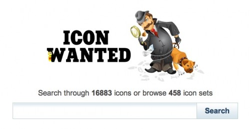 Icon gratis