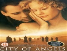 فيلم City of Angels