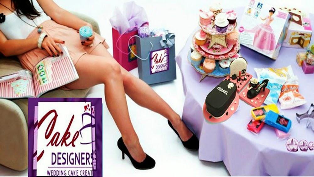 Confetti perfetti tutto per il cake design e la for Tutto per casa online