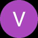 Vivek Sapre