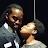 Shantell Brown avatar image