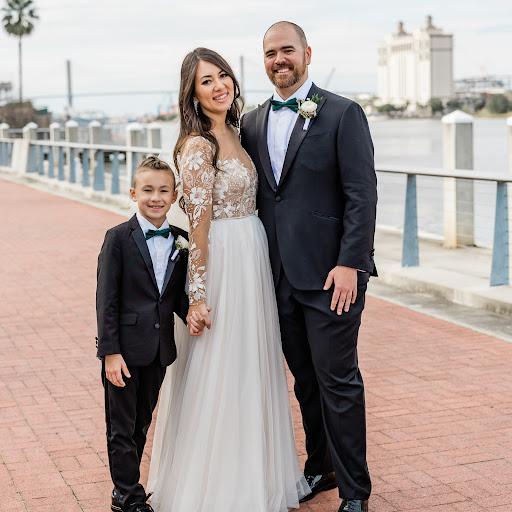 Monique Mcbride