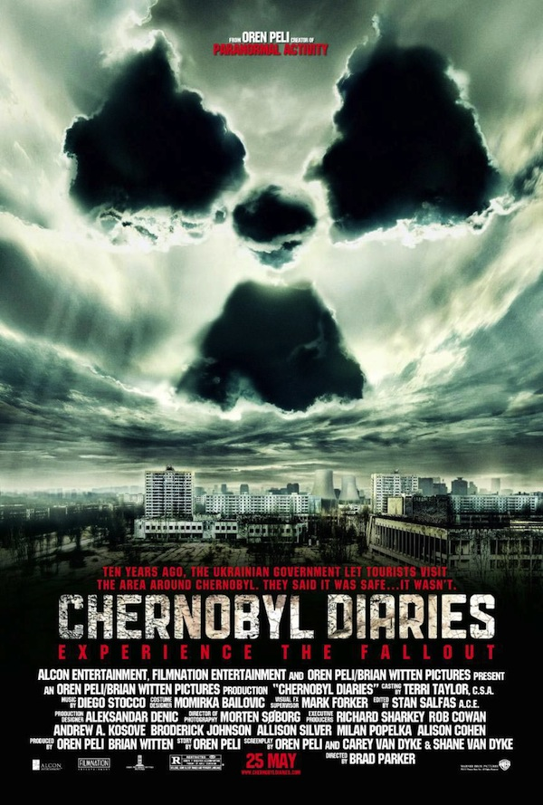 chernobyl-diaries_poster_01.jpg
