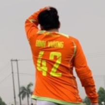 Binh Vuong Photo 11