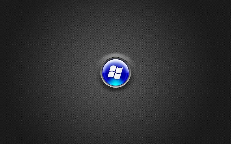 Windows%25207%2520Sphere.jpg