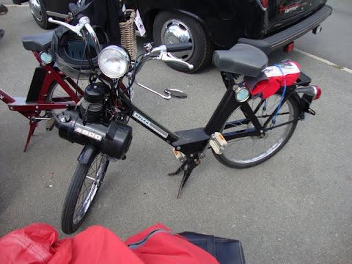 Cyclofolies 2011 DSC02967