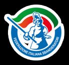 Federazione italina sbandieratori