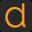 orgalogs