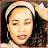 Crystal McDonald avatar image