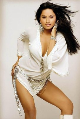 Top Hottest Tamil Mallu Actresses