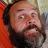 Chad k avatar image