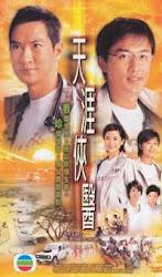 ĐỘT PHÁ CUỐI CÙNG TVB