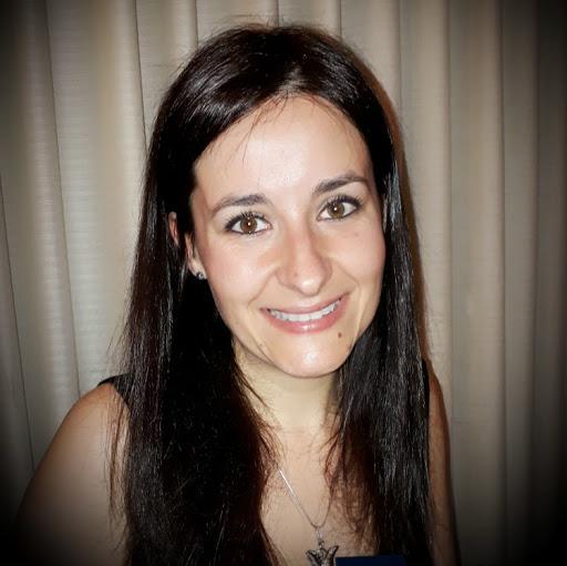 Gabriela Edwards