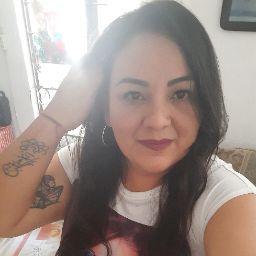 Miriam Santiago