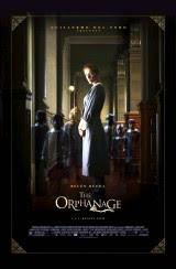 The Orphanage - Cô nhi viện