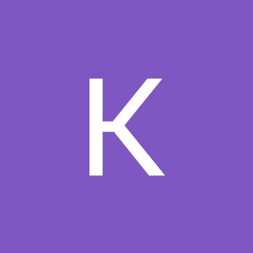 Kou Khang