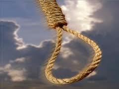 Lelaki Sepanyol papar kejadian bunuh diri di FB