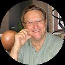 Jerry Leonard