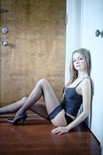 Dia Lucia Podrouzkova (25)