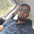 jaffar hussain avatar image