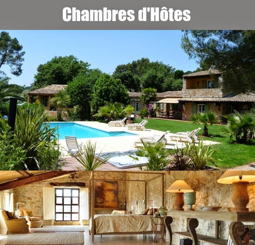 chambres-hotes-residences_de_tourisme-en-dracenie-var-provence
