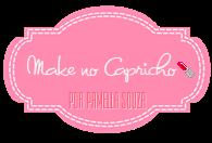 http://makenocapriicho.blogspot.com.br