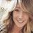 Jessica Cahill avatar image