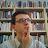 Jacob Lerner avatar image