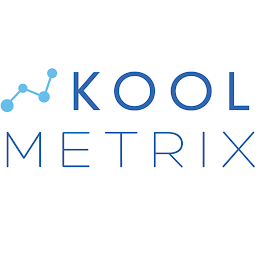 KoolMetrix logo